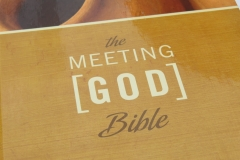 Got God?