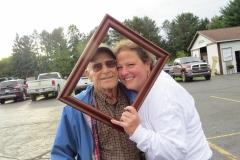 Paula and Bob Merrill