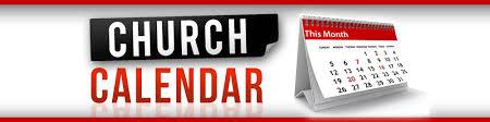 church_calendar