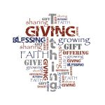 giving_tithing
