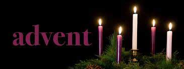 daily bible readings for advent through christmas 2017. Black Bedroom Furniture Sets. Home Design Ideas